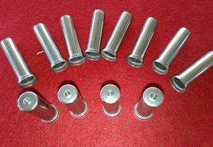 不锈钢冲压件 拉伸件 五金制品 不锈钢冲压件 金属制品