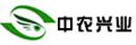 名称:中农兴业网 描述:中农兴业网,全国三农信息一体化应用平台--中农兴业工程指定网站中国农业百强网站
